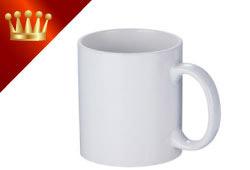 MG013 陶器マグカップ320ml
