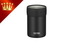 TM-030 サーモス 保冷缶ホルダー352