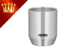 TM-102 サーモスカップ360