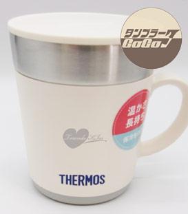 サーモスマグカップ241/TM-005制作実績1